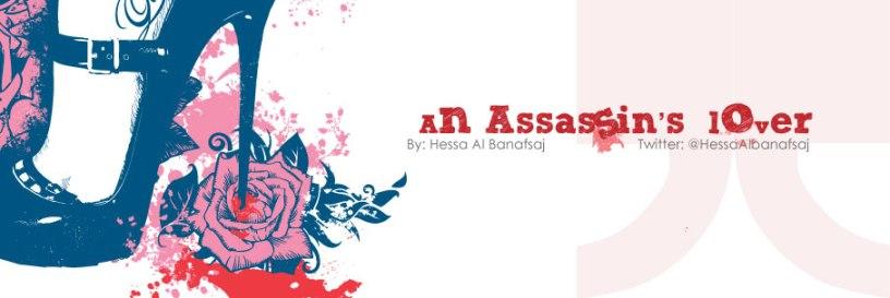 An-Assassin's-lover